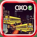 Amazing School Bus Trip – 3D Fun & Adventure Game Icon