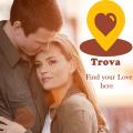 Trova Icon
