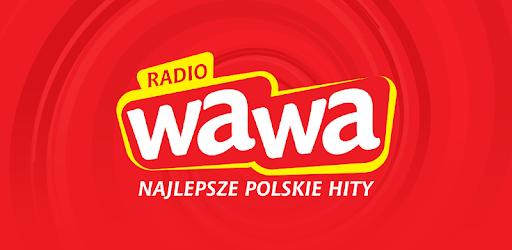 Radio WAWA apk