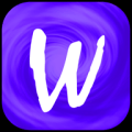 Word Psychic Icon