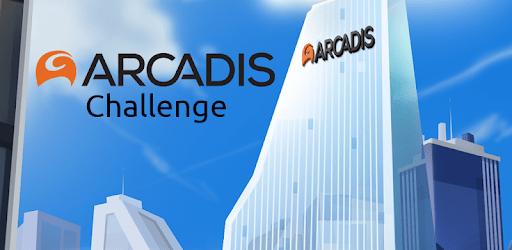 Arcadis Challenge apk