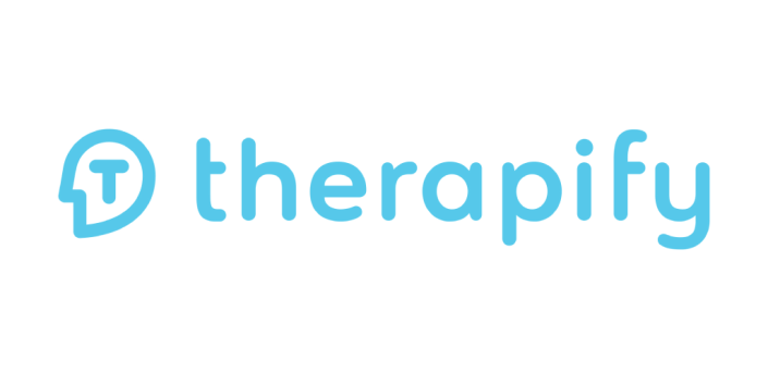Therapify apk