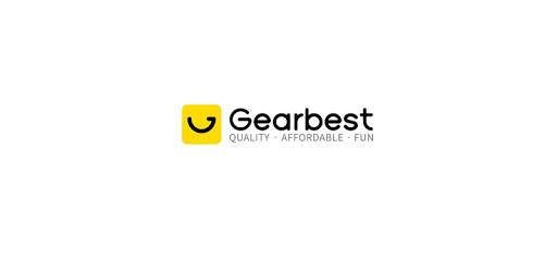 Gearbest Online Shopping apk
