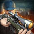 Sniper Gun 3D - Hitman Shooter Icon