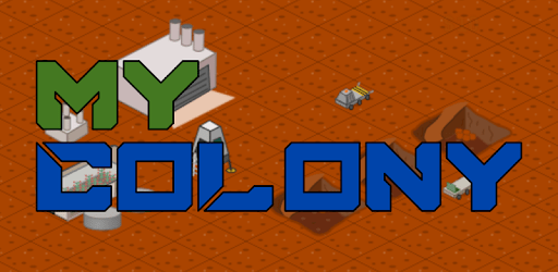 My Colony apk