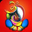 Ganesh Chaturthi : Wishes Icon