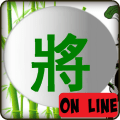 Online Chinese chess Icon