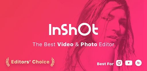 InShot - Video Editor & Video Maker apk