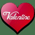 Valentine Premium - Icon Pack Icon