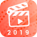 Movies For Life Icon