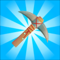Dungeon Miner Icon