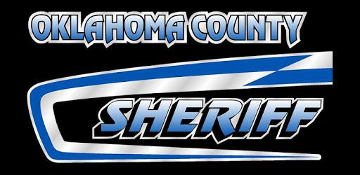 OK CO Sheriff Office apk