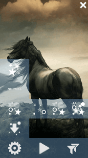 Horse Live Wallpaper Hd Apk App For Android Aapks