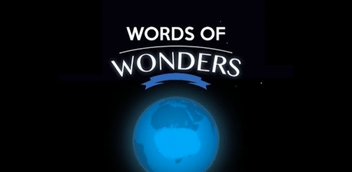 Words of Wonders: Crossword to Connect Vocabulary apk