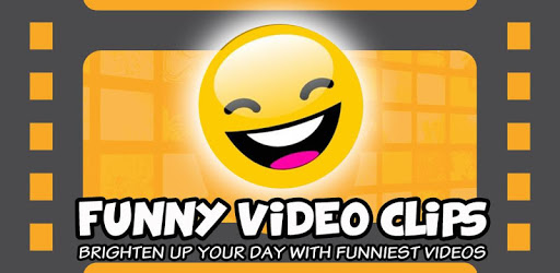 Funny Video Clips apk