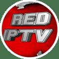 RED IPTV + Icon