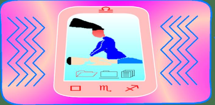 vibration app apk