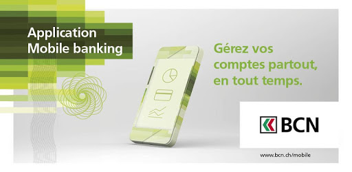 BCN Mobile banking apk