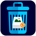 Recover Deleted Photos Icon