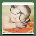 Sesli Çocuk Masalları Icon