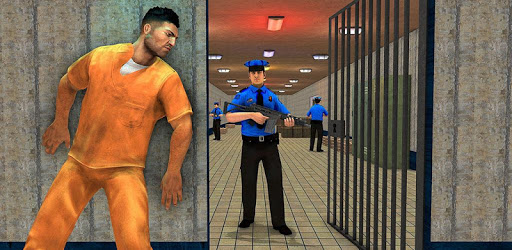 Grand Prison Survival Escape: Jailbreak apk
