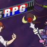 SMRPG Icon