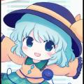 Anime Paint Icon