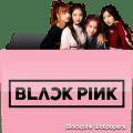 Blackpink Kpop Wallpapers Icon