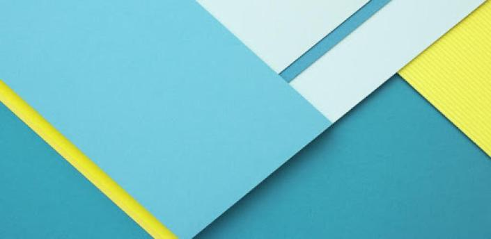 Material design color picker apk