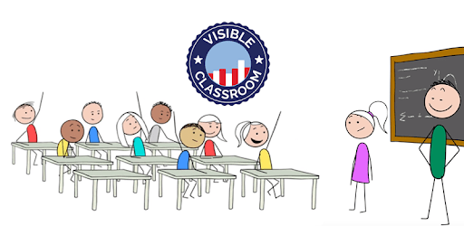 Visible Classroom apk
