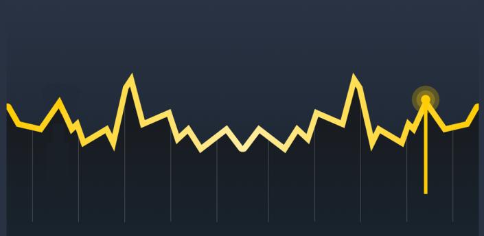 Stock Screener: Stock Tracker & Penny Stocks list apk