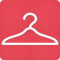BombayBuy: Online Shopping App Icon