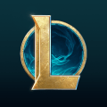 League+ Icon