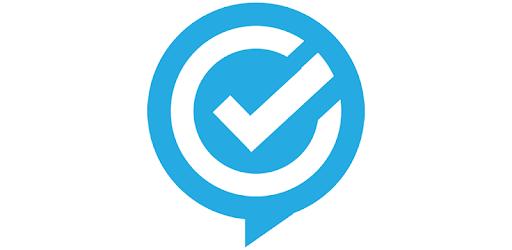 Apps Usage Tracker apk