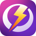 EngroCleaner: JunkCleaner, Phone Booster Master Icon