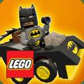 LEGO� DC Mighty Micros Icon