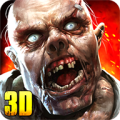 Zombie Frontier 3 MOD Icon
