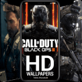 Call of Duty Wallpapers HD Icon
