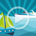SBF-Videokurs Icon