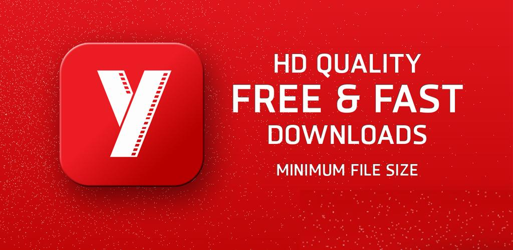 YouTube Audio Video Downloader apk