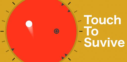 Touch To Survive - TTS apk