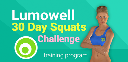 Squat Challenge 30 Day Workout apk
