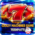 Crazy Machines Game --casual online game Icon