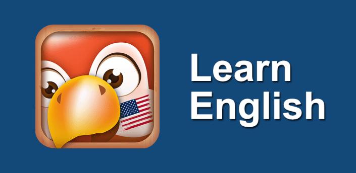 Learn English Phrases   English Translator apk