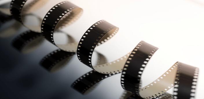 Korean Drama and Movie Quiz apk