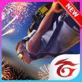 Garena Free Fire: Guide Icon