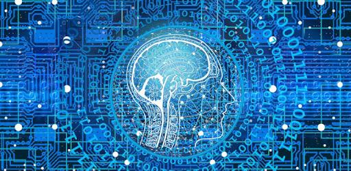 Artificial intelligence apk
