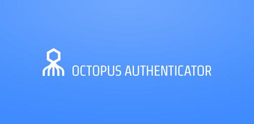 Octopus Authenticator apk