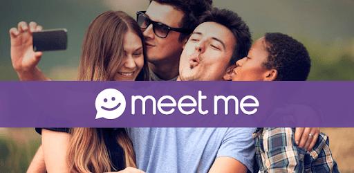 MeetMe: Chat & Meet New People apk