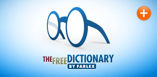 Dictionary Pro apk